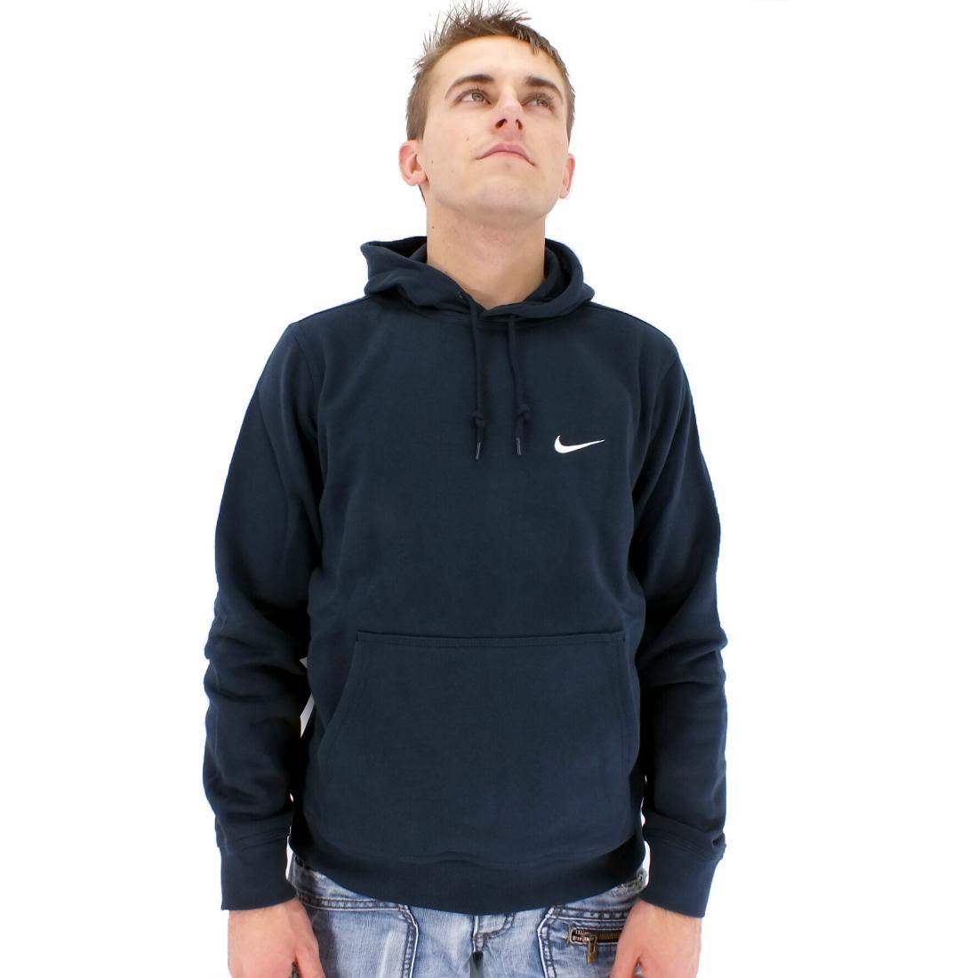 Nike Джемпер Мужской Доставка