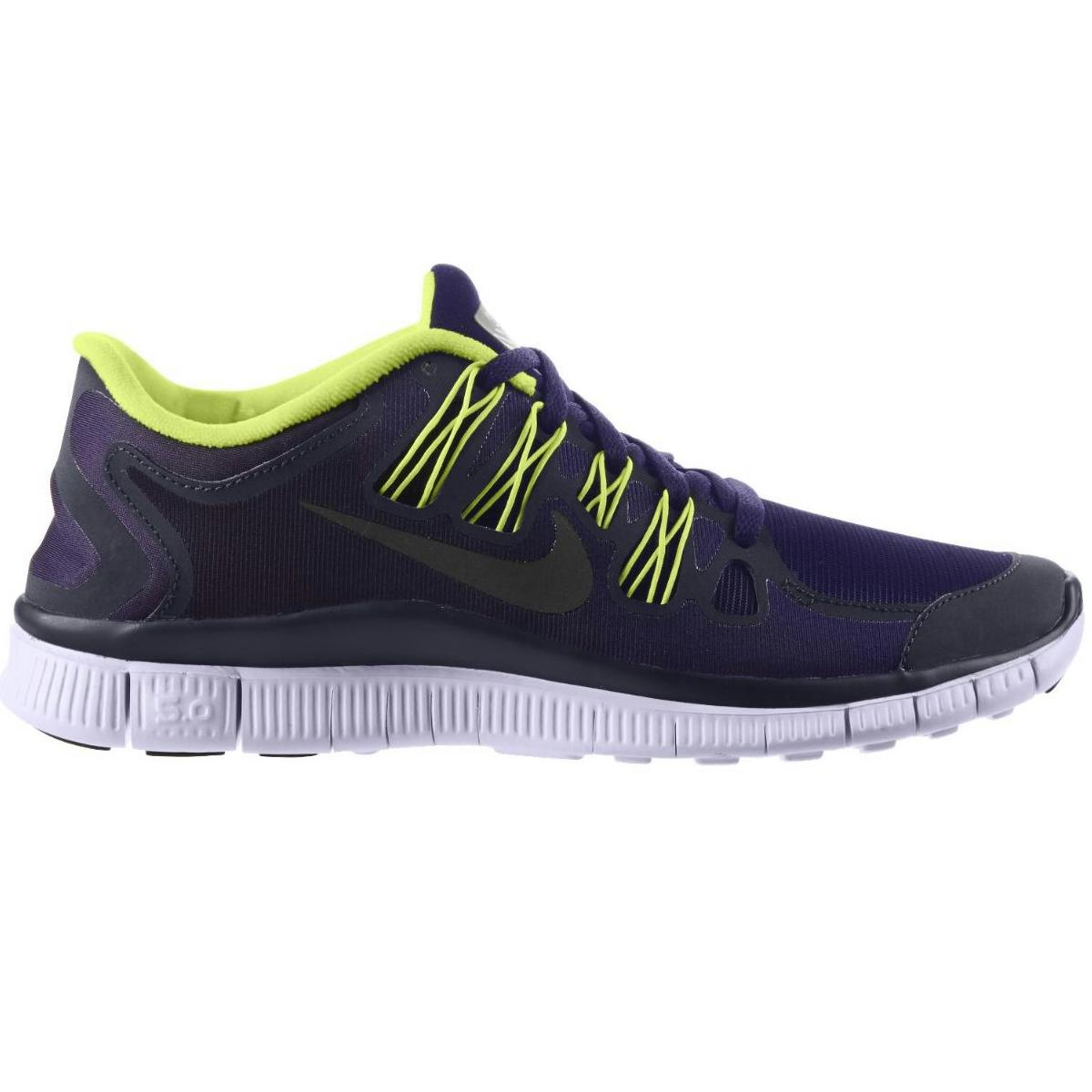 nike free 5 0 shield schuhe laufschuhe sportschuhe damen. Black Bedroom Furniture Sets. Home Design Ideas