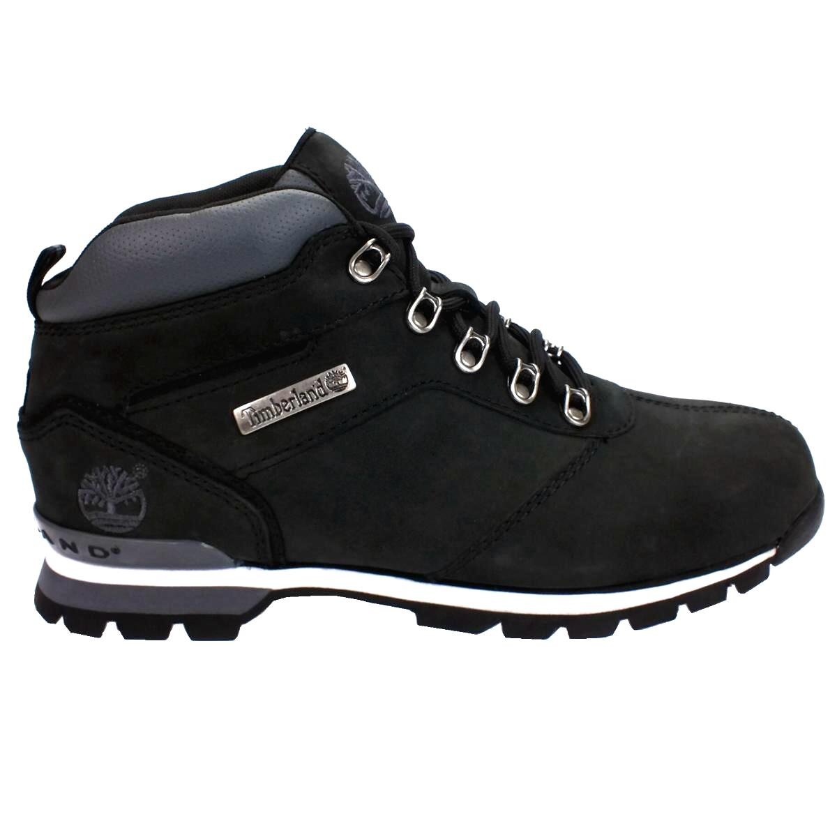 timberland splitrock2 hiker ftb schuhe winterschuhe. Black Bedroom Furniture Sets. Home Design Ideas
