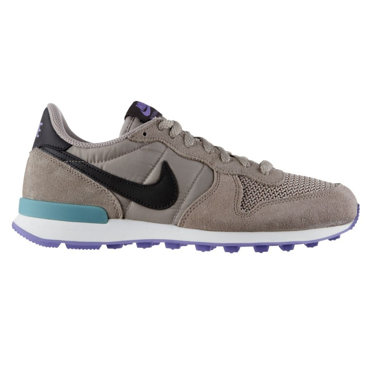 nike internationalist damen schuhe turnschuhe. Black Bedroom Furniture Sets. Home Design Ideas