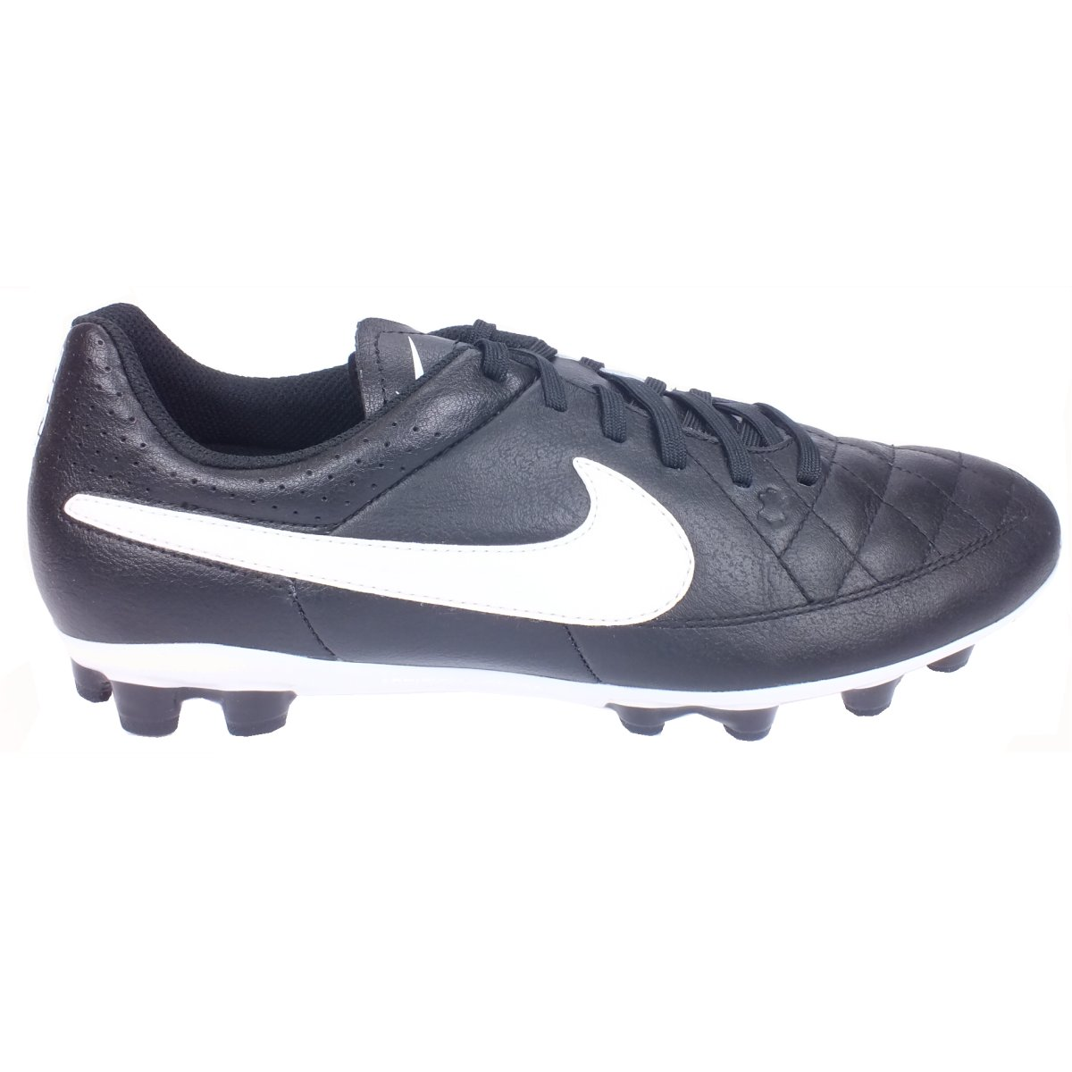 nike tiempo genio leather ag herren schuhe fu ballschuhe. Black Bedroom Furniture Sets. Home Design Ideas
