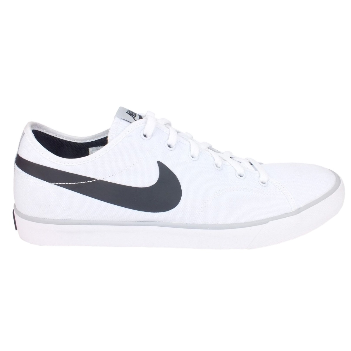 nike primo court shoes sneakers casual shoes sneakers. Black Bedroom Furniture Sets. Home Design Ideas