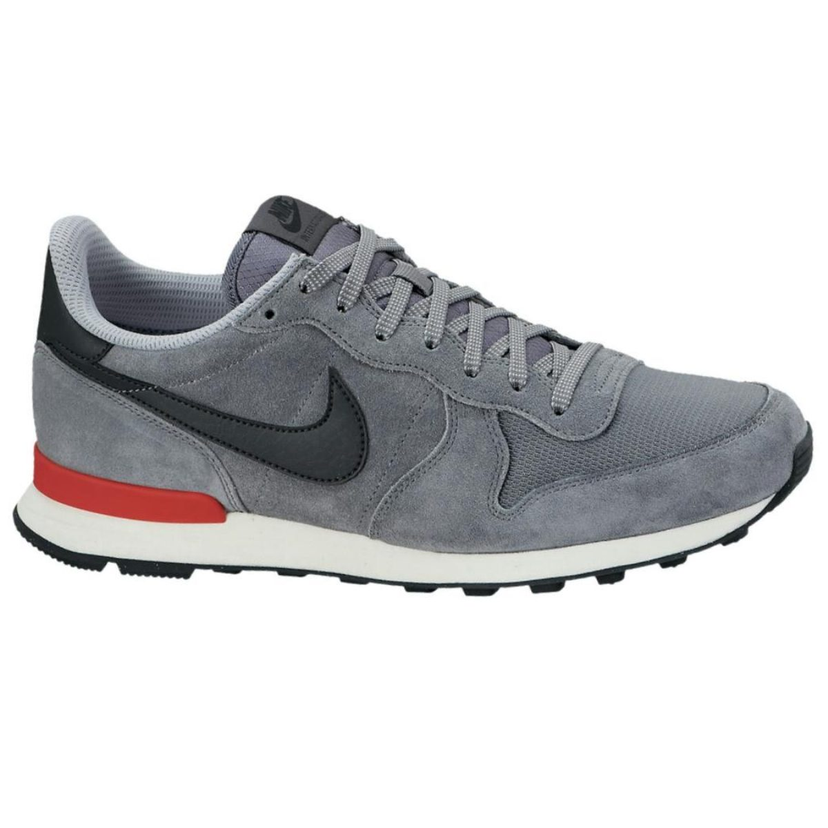 nike internationalist leather schuhe turnschuhe sneaker. Black Bedroom Furniture Sets. Home Design Ideas