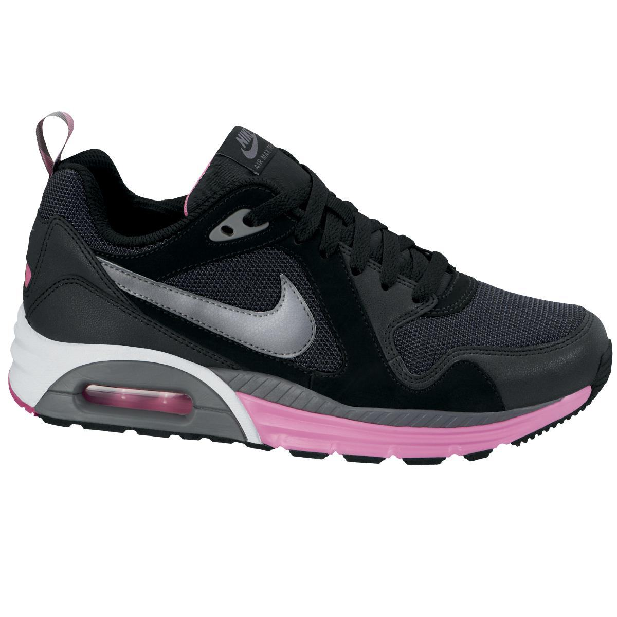 nike air max trax damen schuhe turnschuhe sneakers. Black Bedroom Furniture Sets. Home Design Ideas