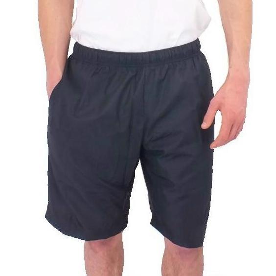 nike short poly backlogo herren kurze hose shorts. Black Bedroom Furniture Sets. Home Design Ideas