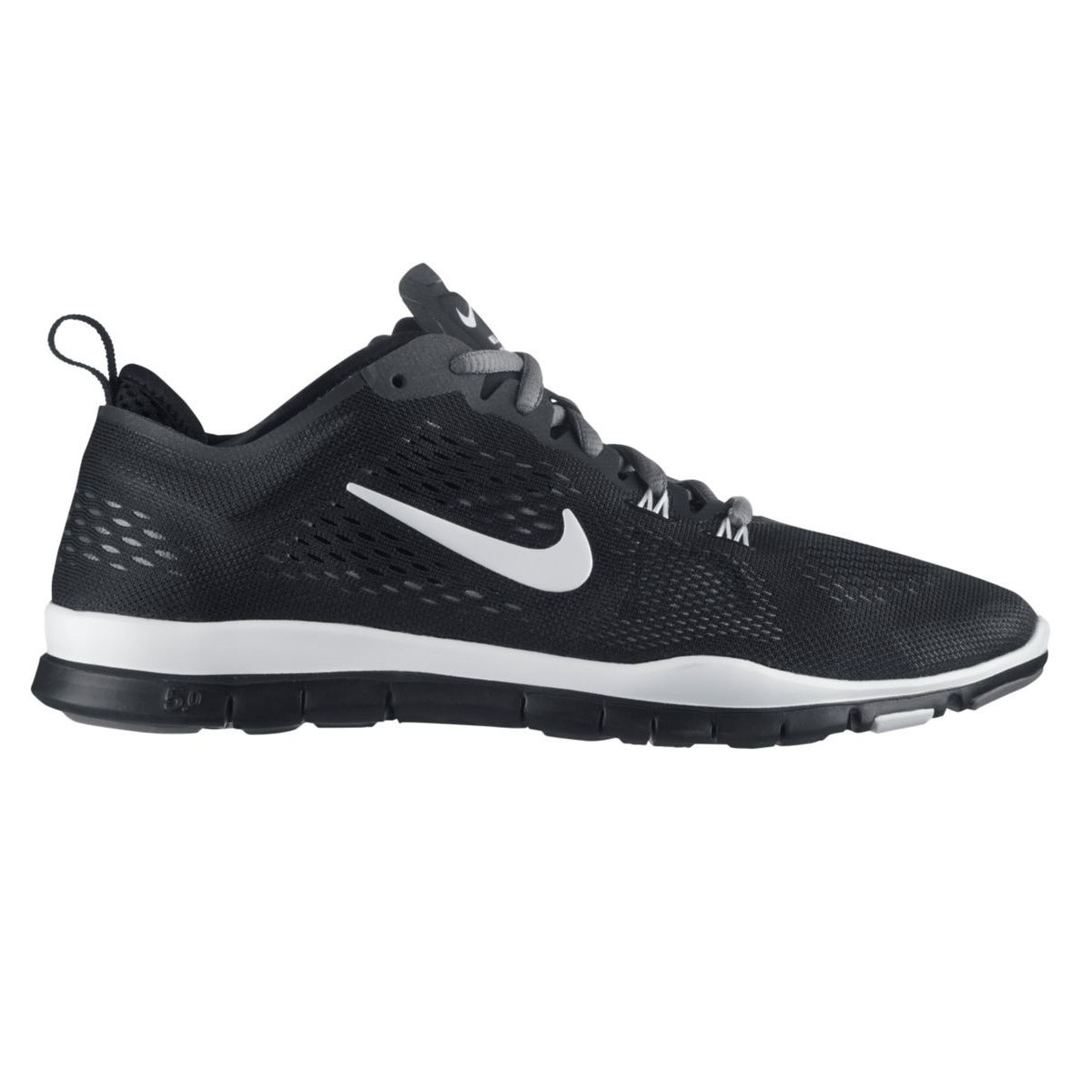 nike free 5 0 tr fit 4 breathe laufschuhe joggingschuhe. Black Bedroom Furniture Sets. Home Design Ideas