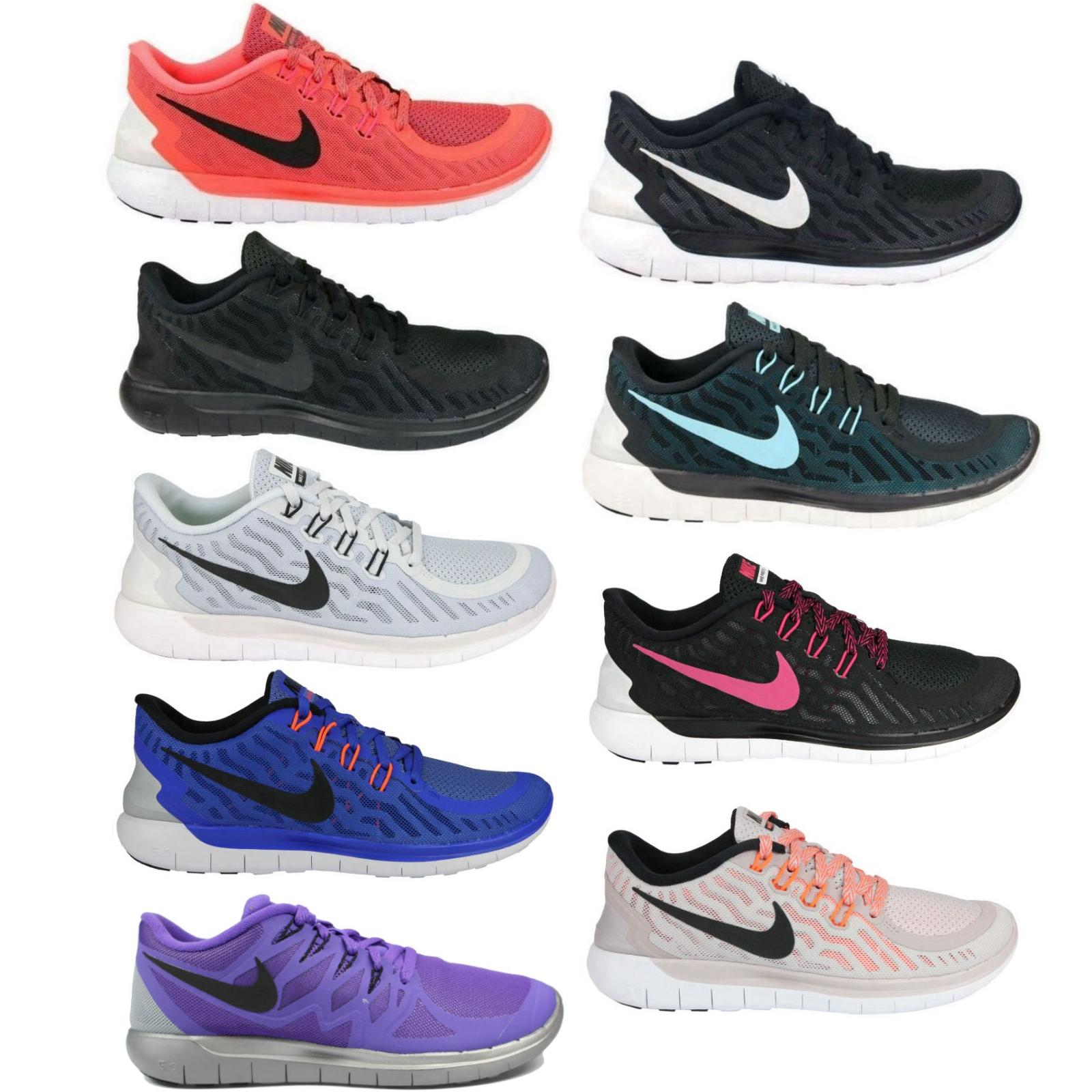 nike free 5 0 schuhe laufschuhe joggingschuhe. Black Bedroom Furniture Sets. Home Design Ideas