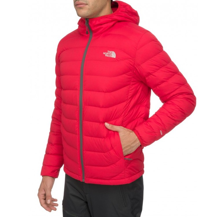 the north face imbabura hoodie jacket winter jacket down. Black Bedroom Furniture Sets. Home Design Ideas