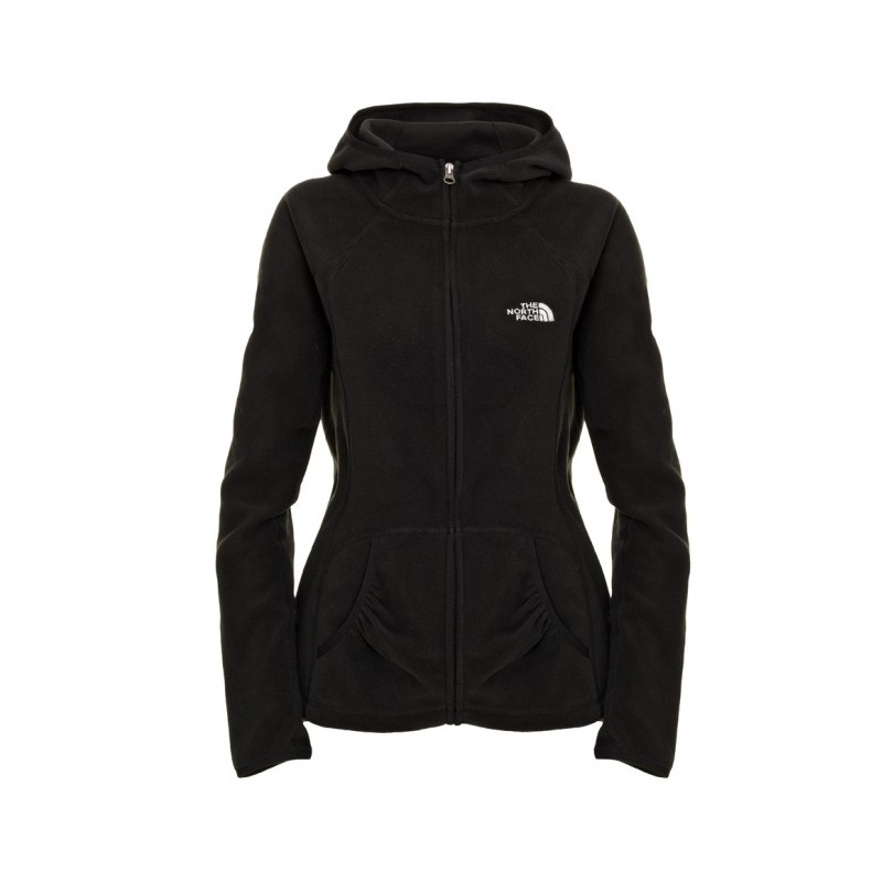 the north face 100 masonic fleecejacke damen jacke microfleece polartec ebay. Black Bedroom Furniture Sets. Home Design Ideas