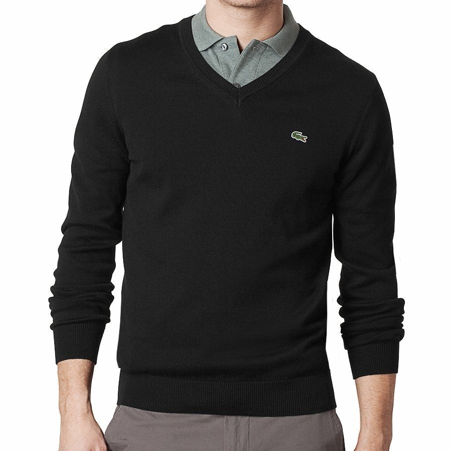 lacoste pullover. Black Bedroom Furniture Sets. Home Design Ideas