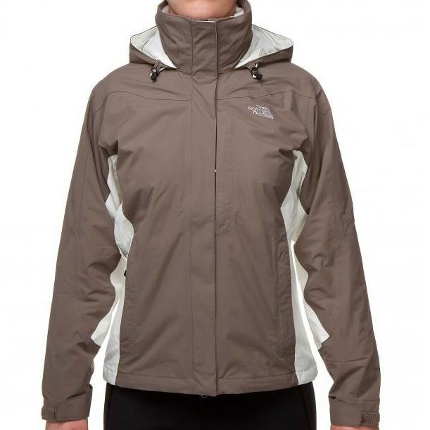 The-North-Face-Evolution-Triclimate-Jacke-Doppeljacke-Outdoorjacke-Damen