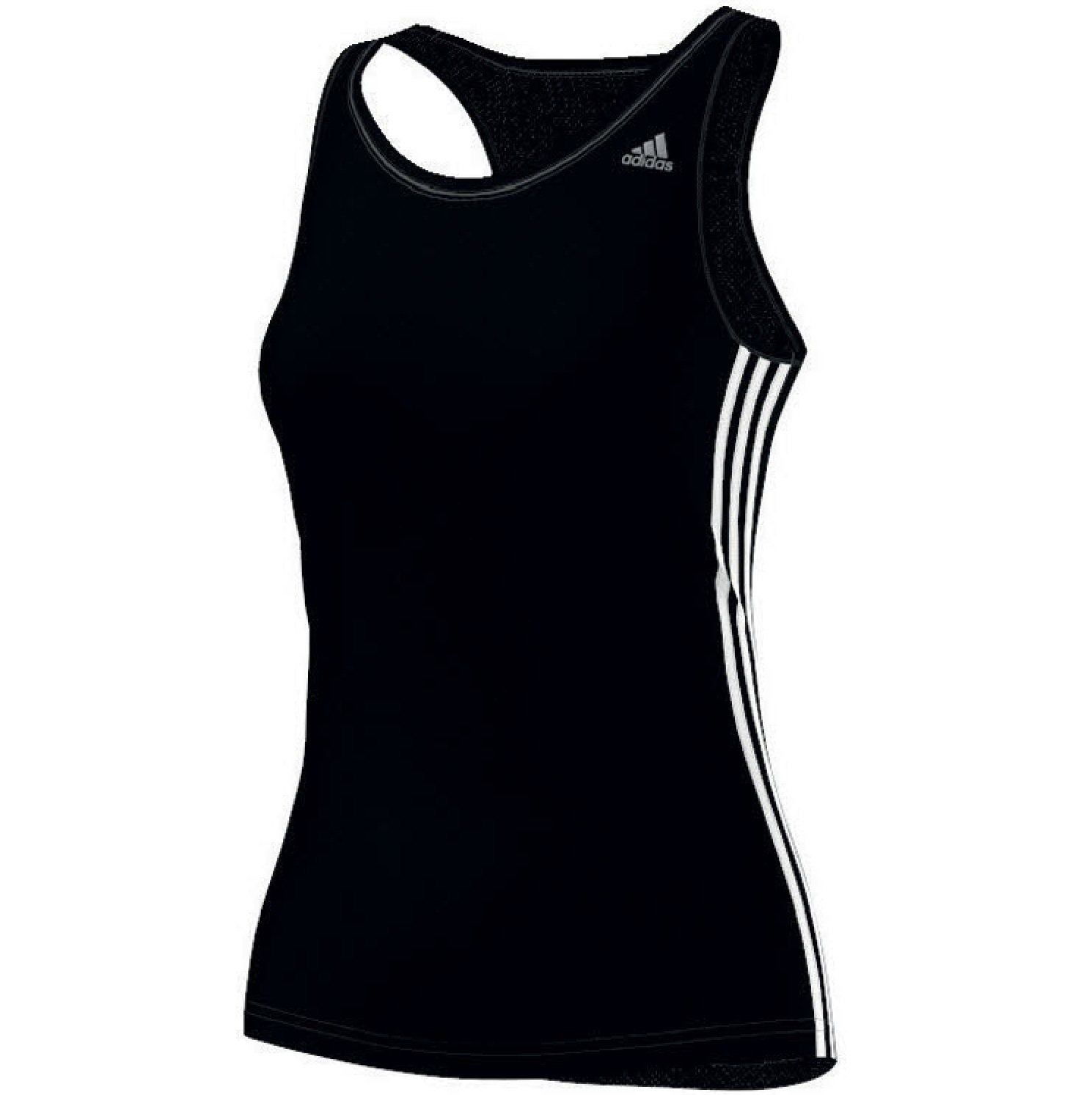 adidas sport t shirt damen adidas climacool damen trainingsshirt sport t shirt top women. Black Bedroom Furniture Sets. Home Design Ideas