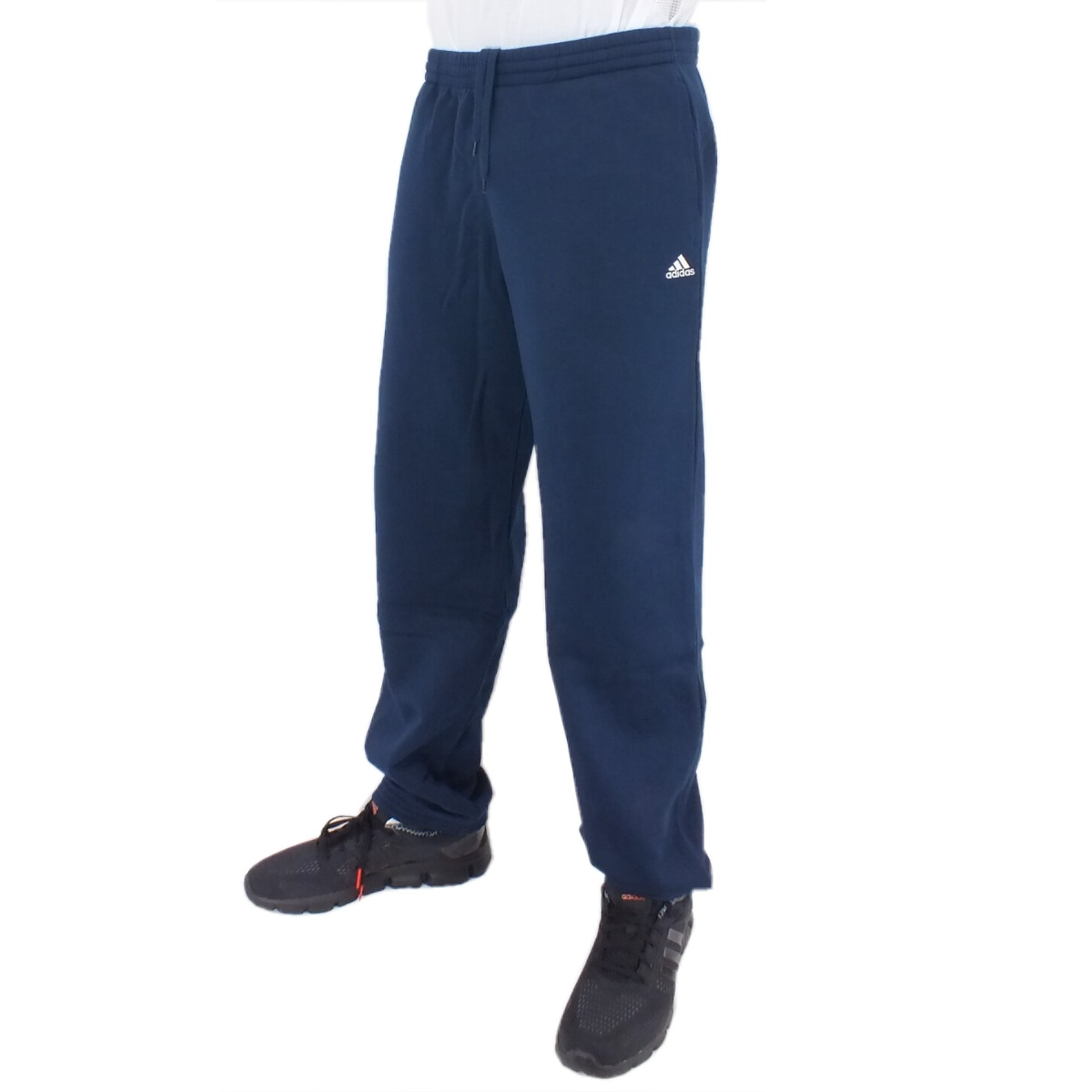 adidas essentials sweat pant ch herren hose jogginghose. Black Bedroom Furniture Sets. Home Design Ideas