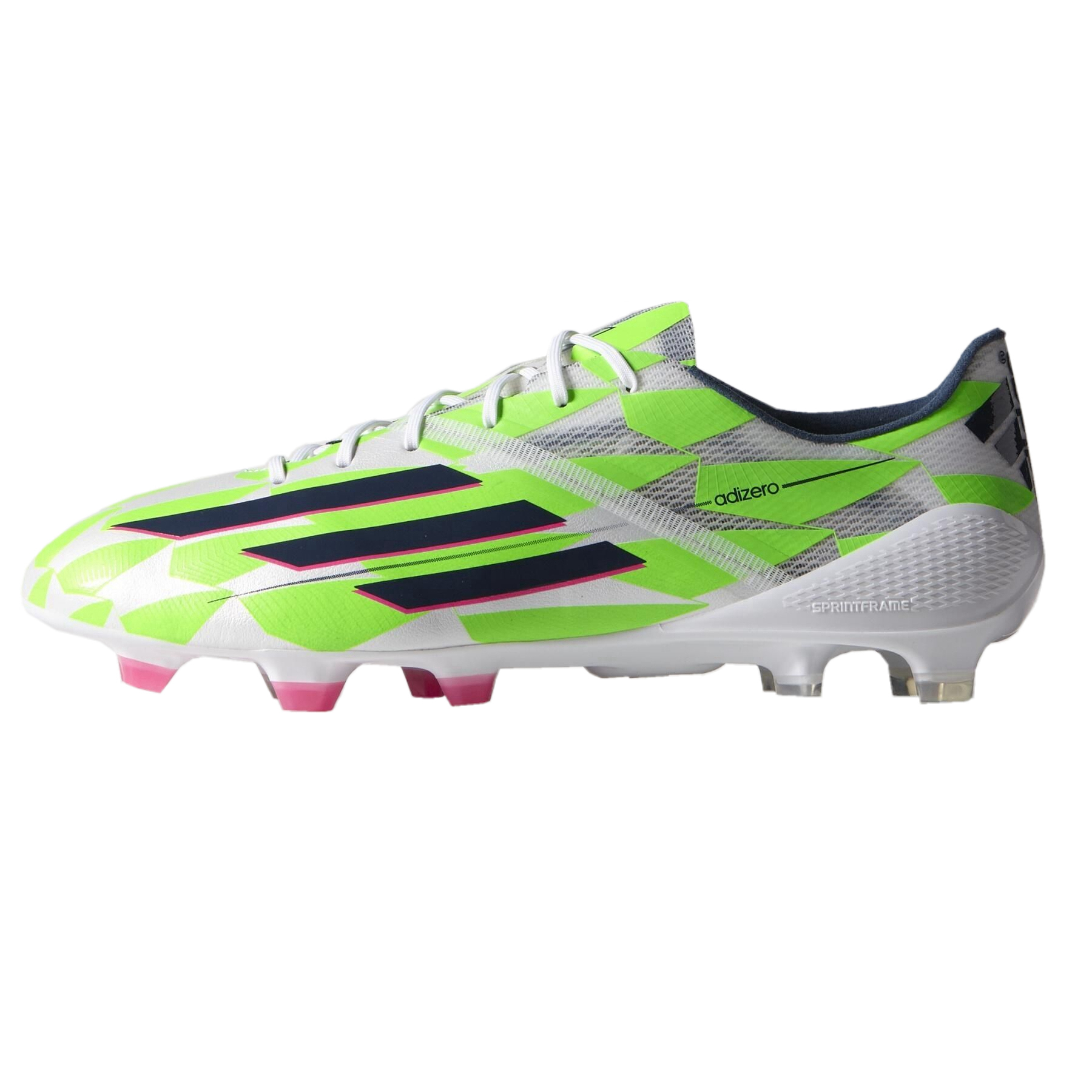 adidas f50 adizero trx fg football shoes soccer fg cam. Black Bedroom Furniture Sets. Home Design Ideas