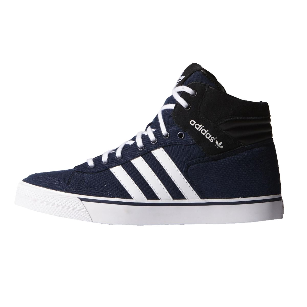 adidas originals pro conference hi men 39 s high top sneaker various colors ebay. Black Bedroom Furniture Sets. Home Design Ideas