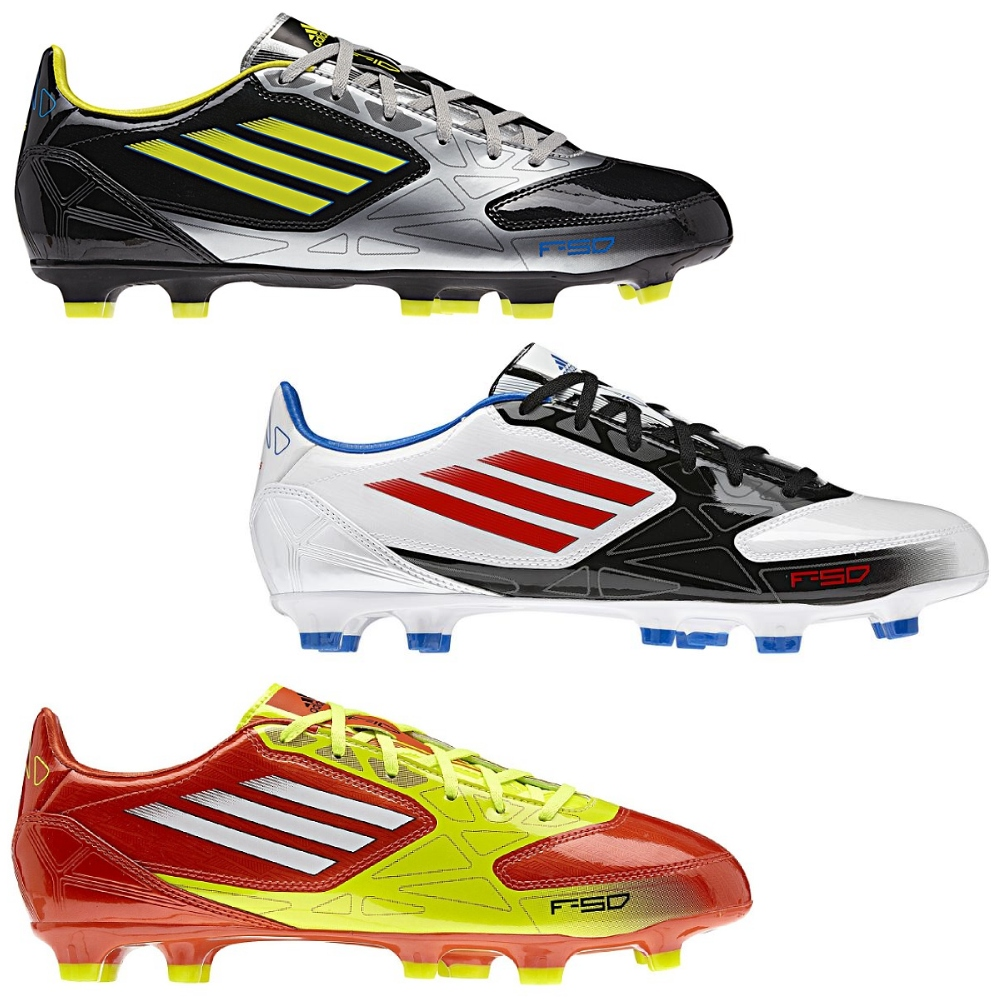 adidas f10 trx fg schuhe fusballschuhe nocken schwarz weis rot ebay. Black Bedroom Furniture Sets. Home Design Ideas