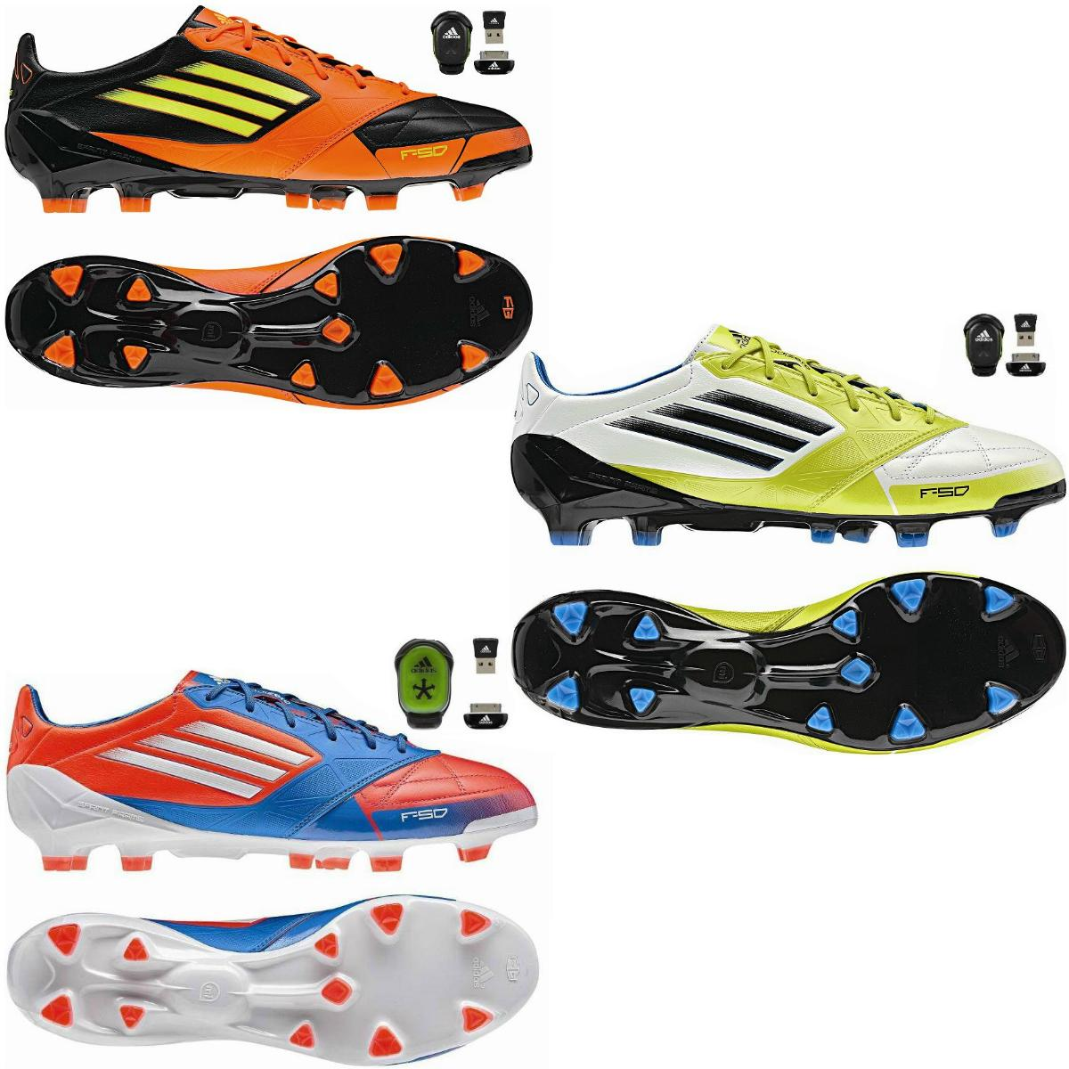 adidas f50 adizero trx fg leder rot micoach helvetiq. Black Bedroom Furniture Sets. Home Design Ideas