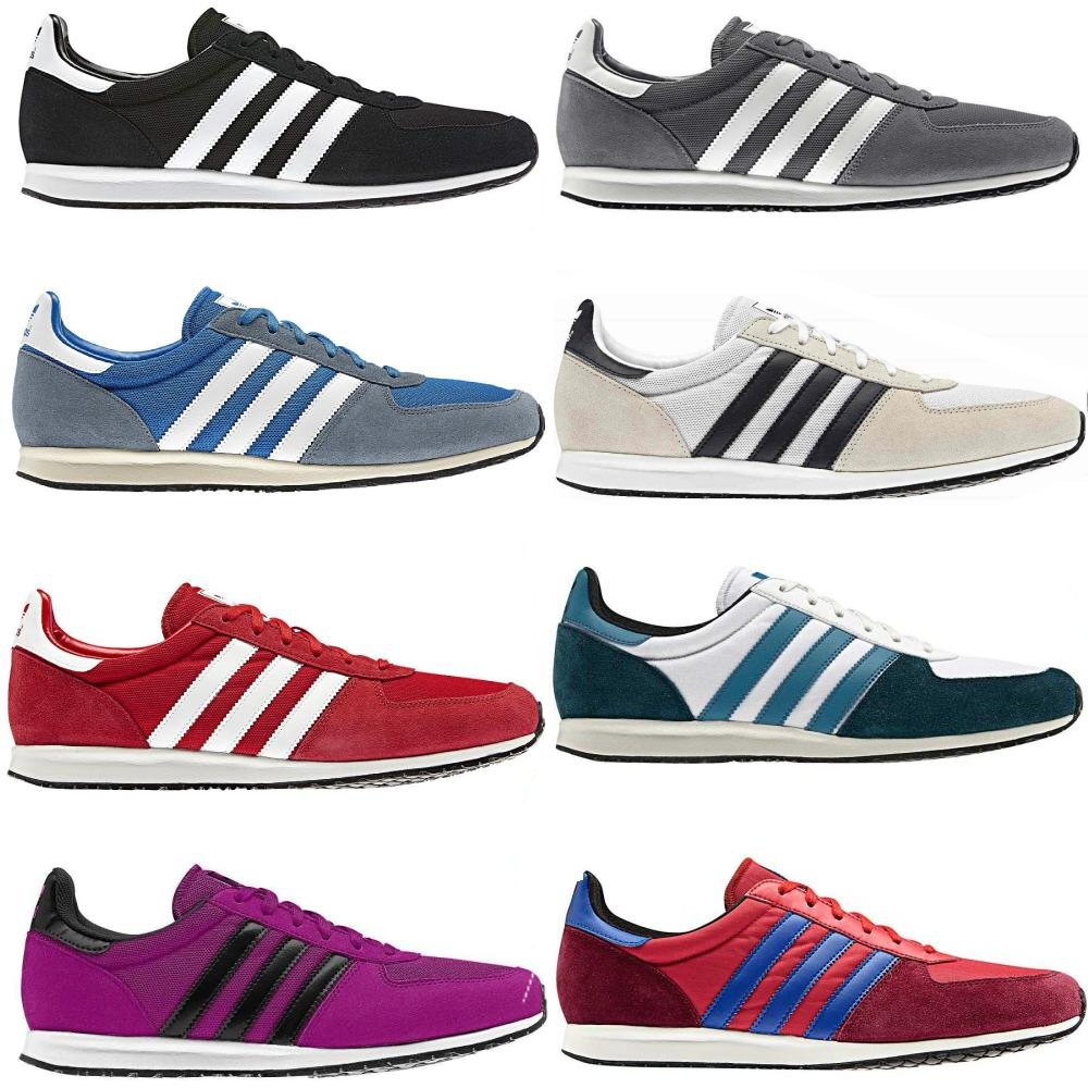 details about adidas adistar racer shoes sneakers trainers women men. Black Bedroom Furniture Sets. Home Design Ideas