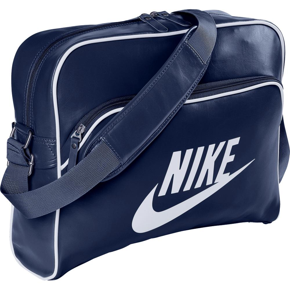 Nike Nike Shoulder Bag Heritage SI