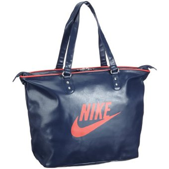 Awesome Bags Overnight Bags And Luggage And Everyday Totes And Handbags