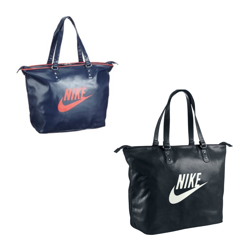 Simple Bags Nike Pictures To Pin On Pinterest