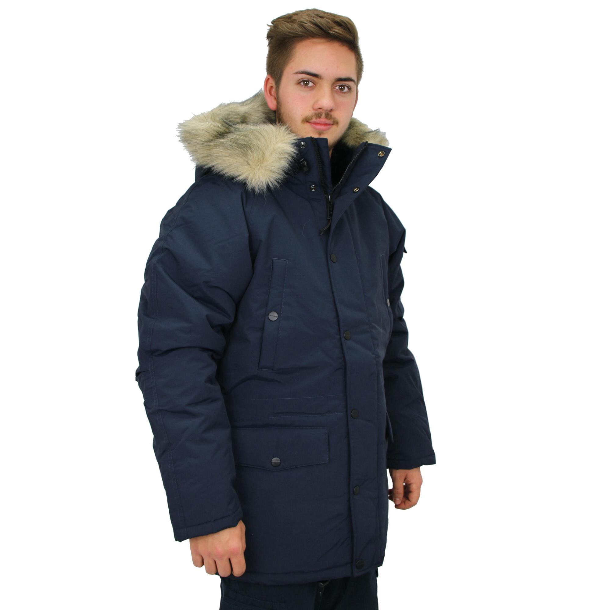 Carhartt Anchorage Parka Jacket Winter Jacket Winter Coat