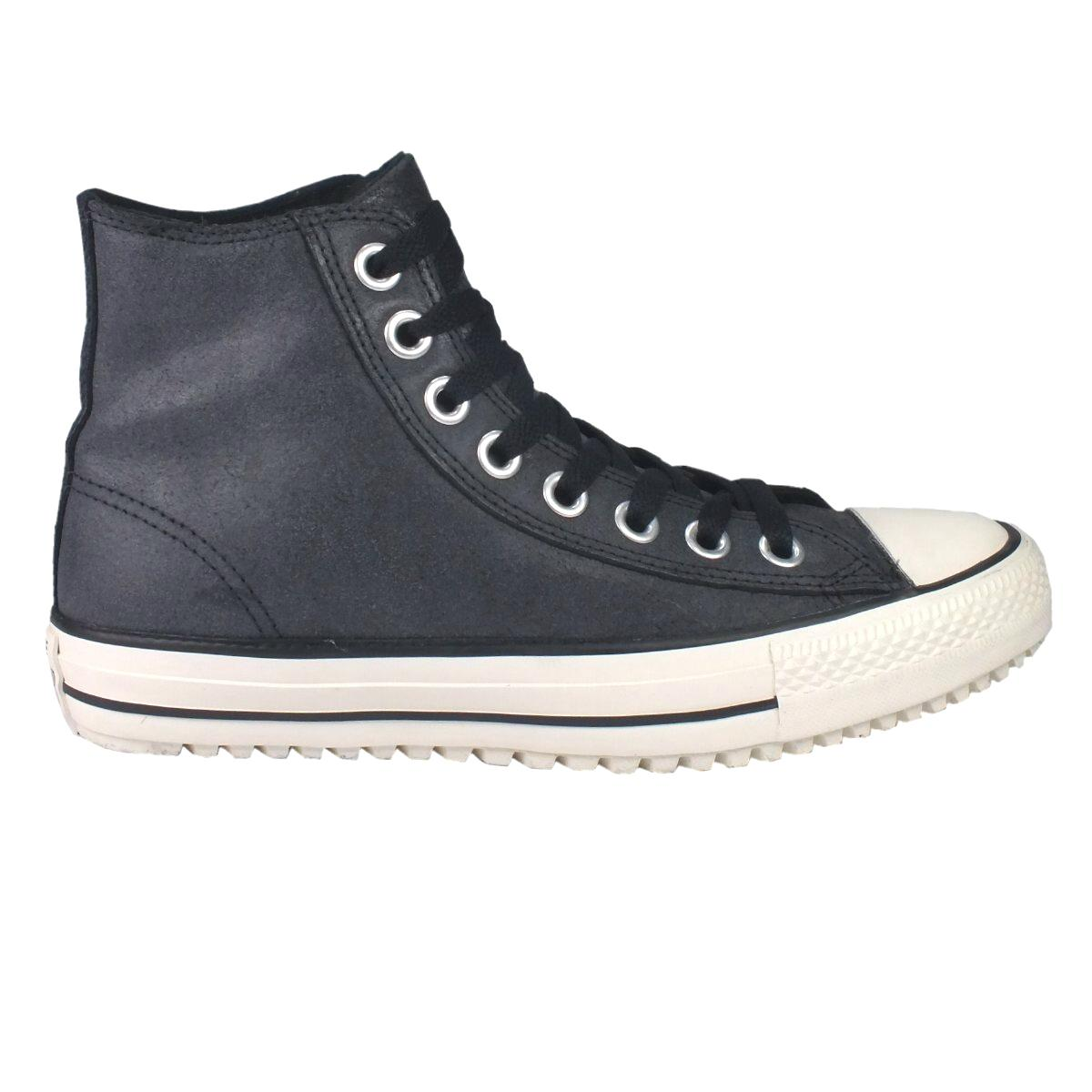 converse chuck taylor all star boot suede mid schuhe. Black Bedroom Furniture Sets. Home Design Ideas