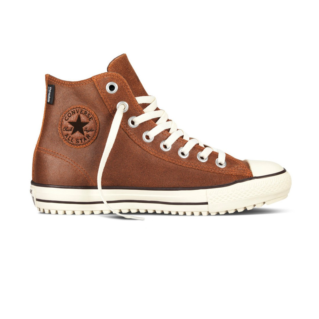 hyacht7f sale converse chuck all boot suede