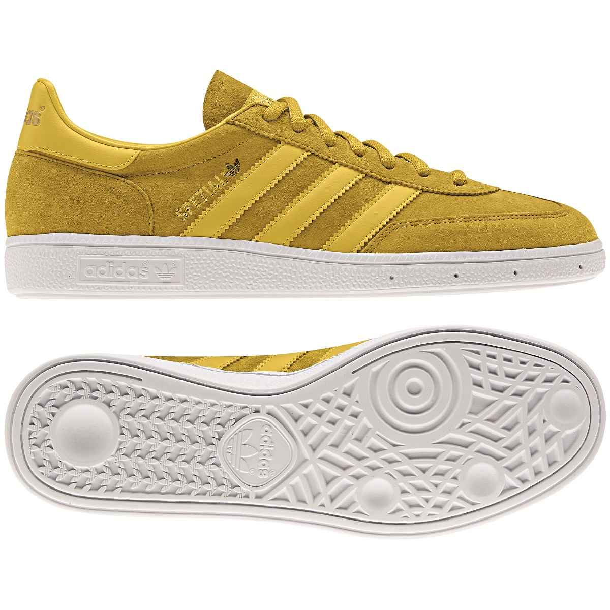 details about adidas originals spezial schuhe sneaker turnschuhe damen. Black Bedroom Furniture Sets. Home Design Ideas