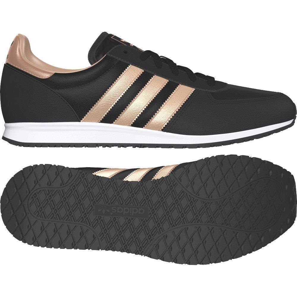 adidas originals adistar racer schuhe sneaker herren damen. Black Bedroom Furniture Sets. Home Design Ideas