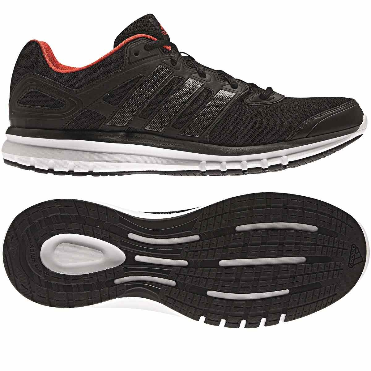 adidas duramo 6 schuhe laufschuhe joggingschuhe. Black Bedroom Furniture Sets. Home Design Ideas
