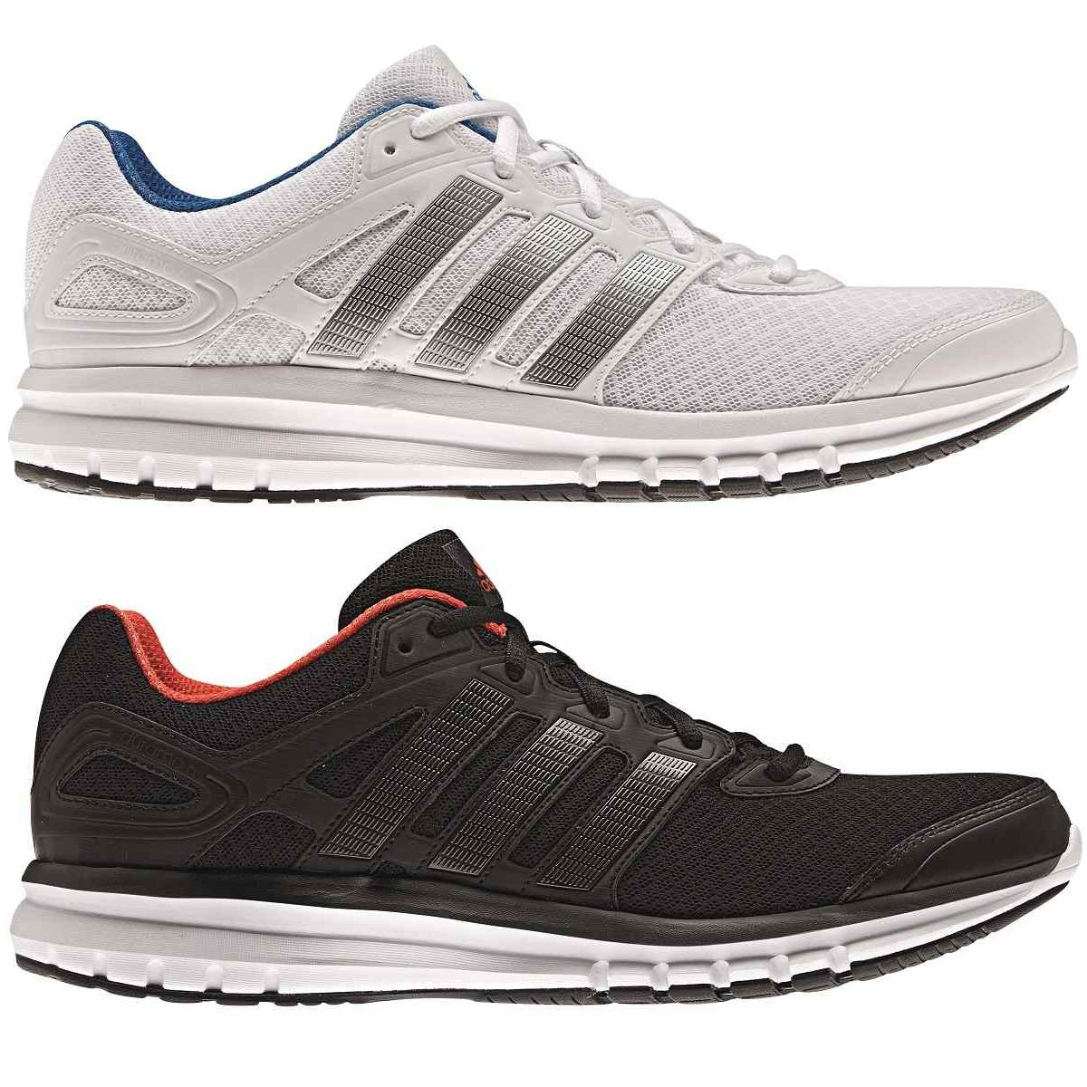 adidas sportschuhe herren adidas duramo 6 schuhe laufschuhe joggingschuhe sportschuhe herren. Black Bedroom Furniture Sets. Home Design Ideas