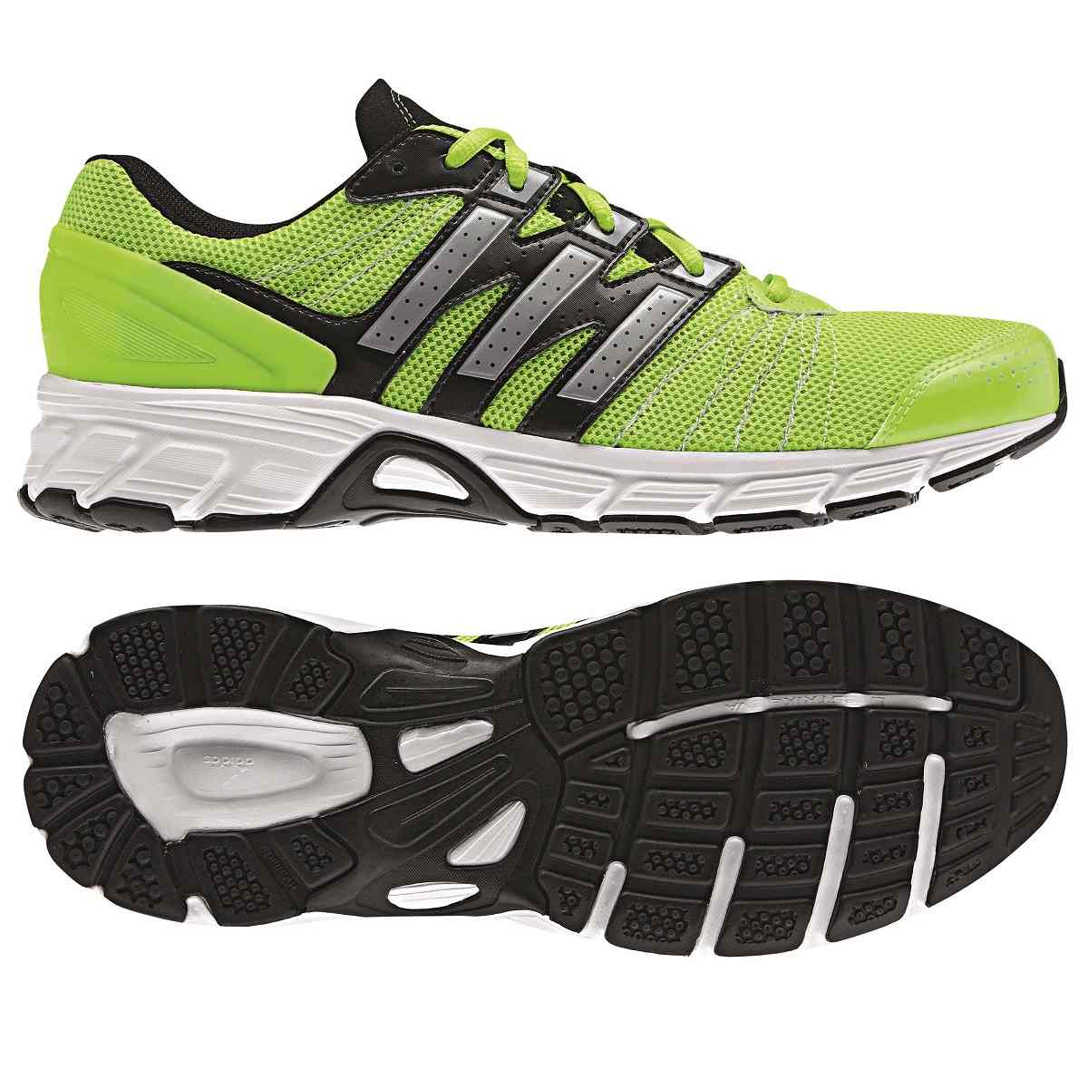 adidas roadmace m schuhe laufschuhe joggingschuhe. Black Bedroom Furniture Sets. Home Design Ideas
