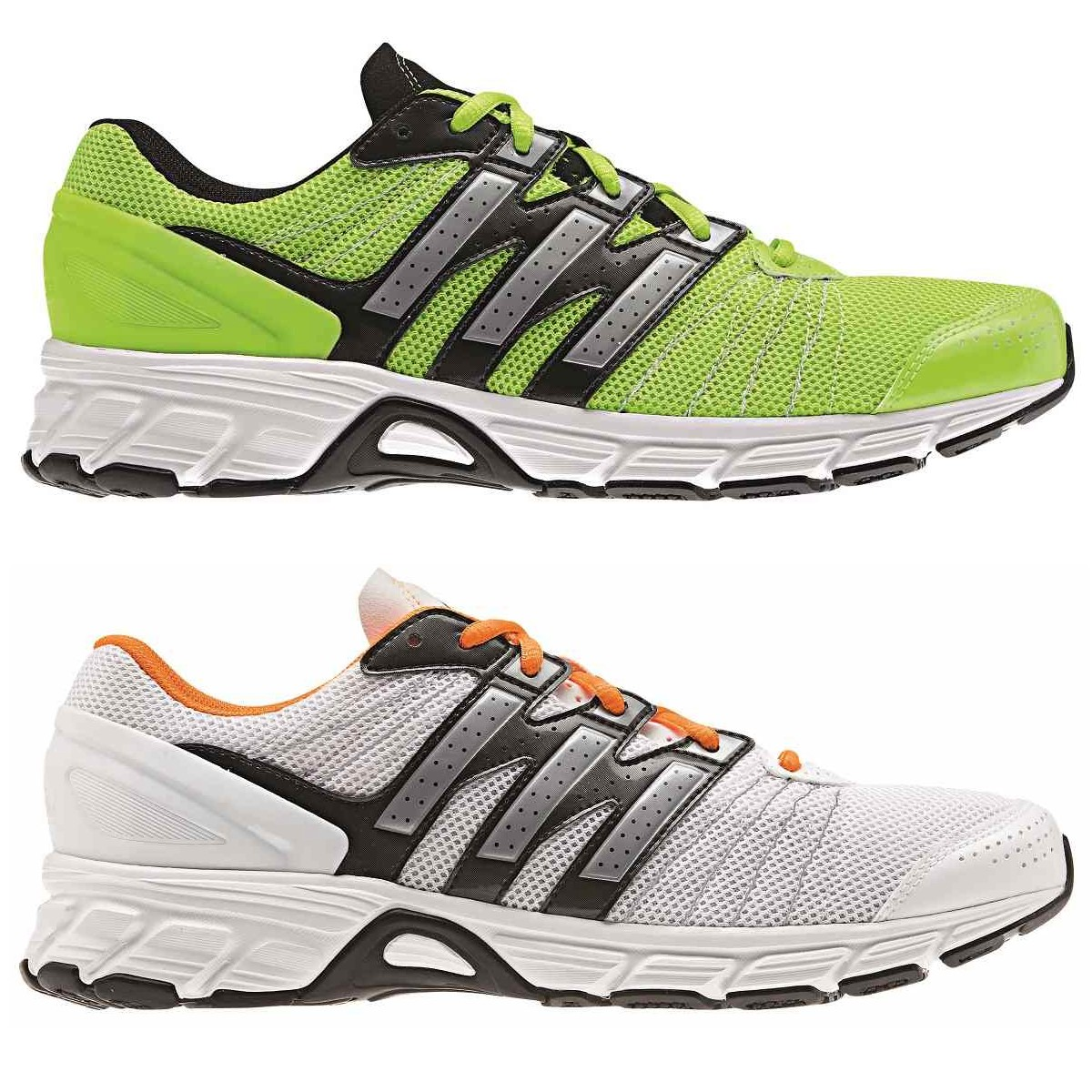 1b005f207bbea4 Das Bild wird geladen Adidas-Roadmace-M-Schuhe-Laufschuhe-Joggingschuhe- Sportschuhe-Herren-