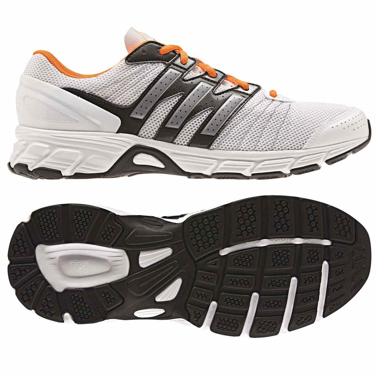 adidas roadmace m laufschuhe joggingschuhe sportschuhe herren diverse farben ebay. Black Bedroom Furniture Sets. Home Design Ideas