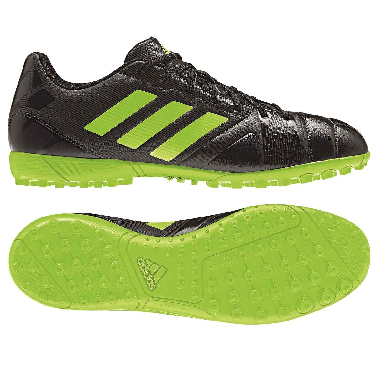 adidas nitrocharge 3 0 trx tf schuhe fu ballschuhe. Black Bedroom Furniture Sets. Home Design Ideas