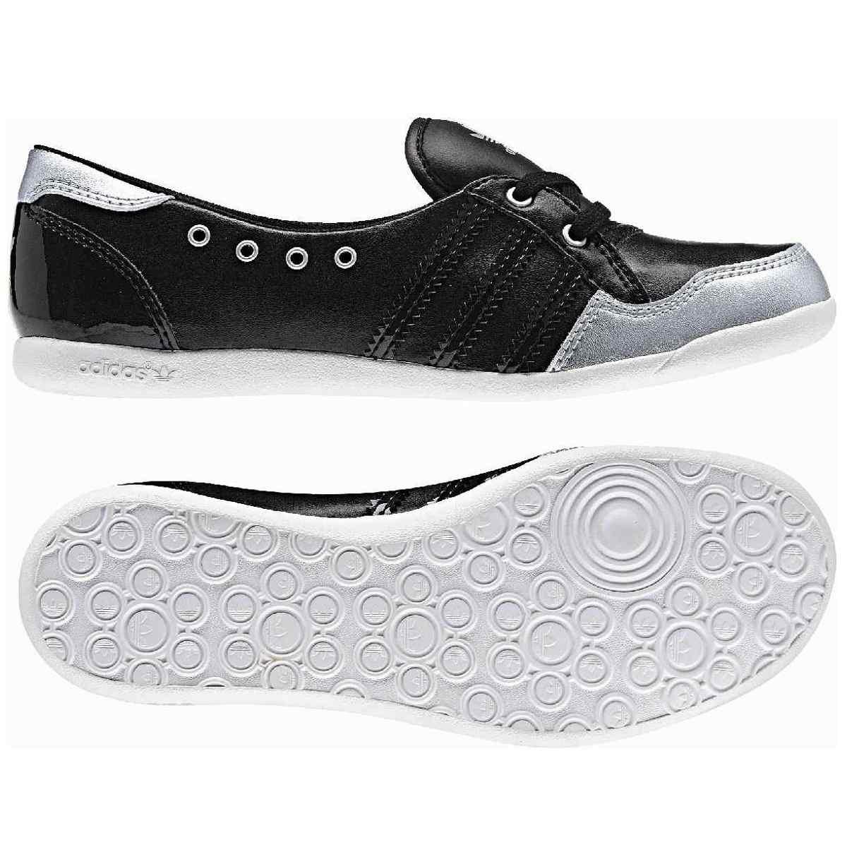 Adidas Slipper Damen