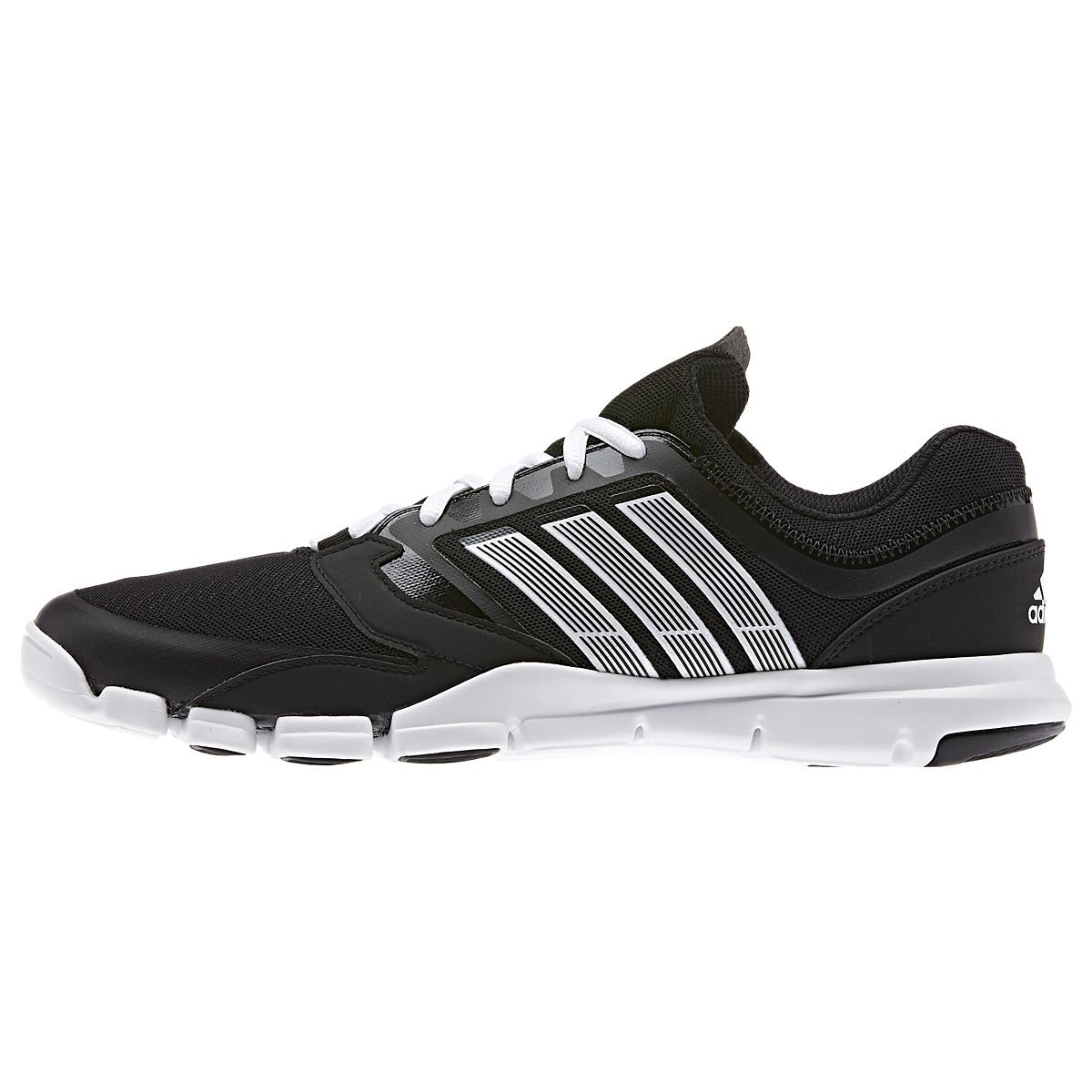 adidas adipure trainer 360 fitnessschuhe laufschuhe herren. Black Bedroom Furniture Sets. Home Design Ideas