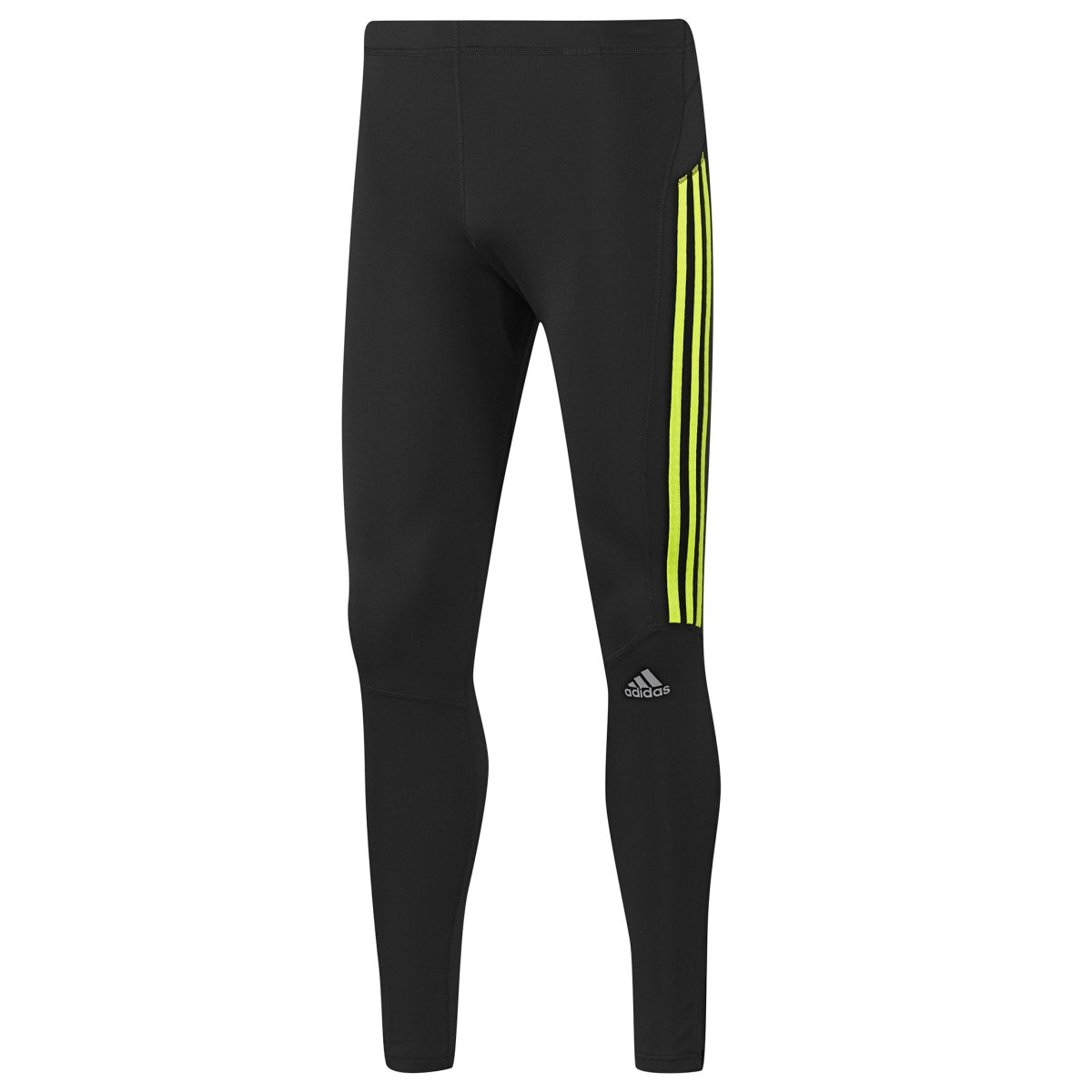 adidas response tights herren lauftight laufhose. Black Bedroom Furniture Sets. Home Design Ideas