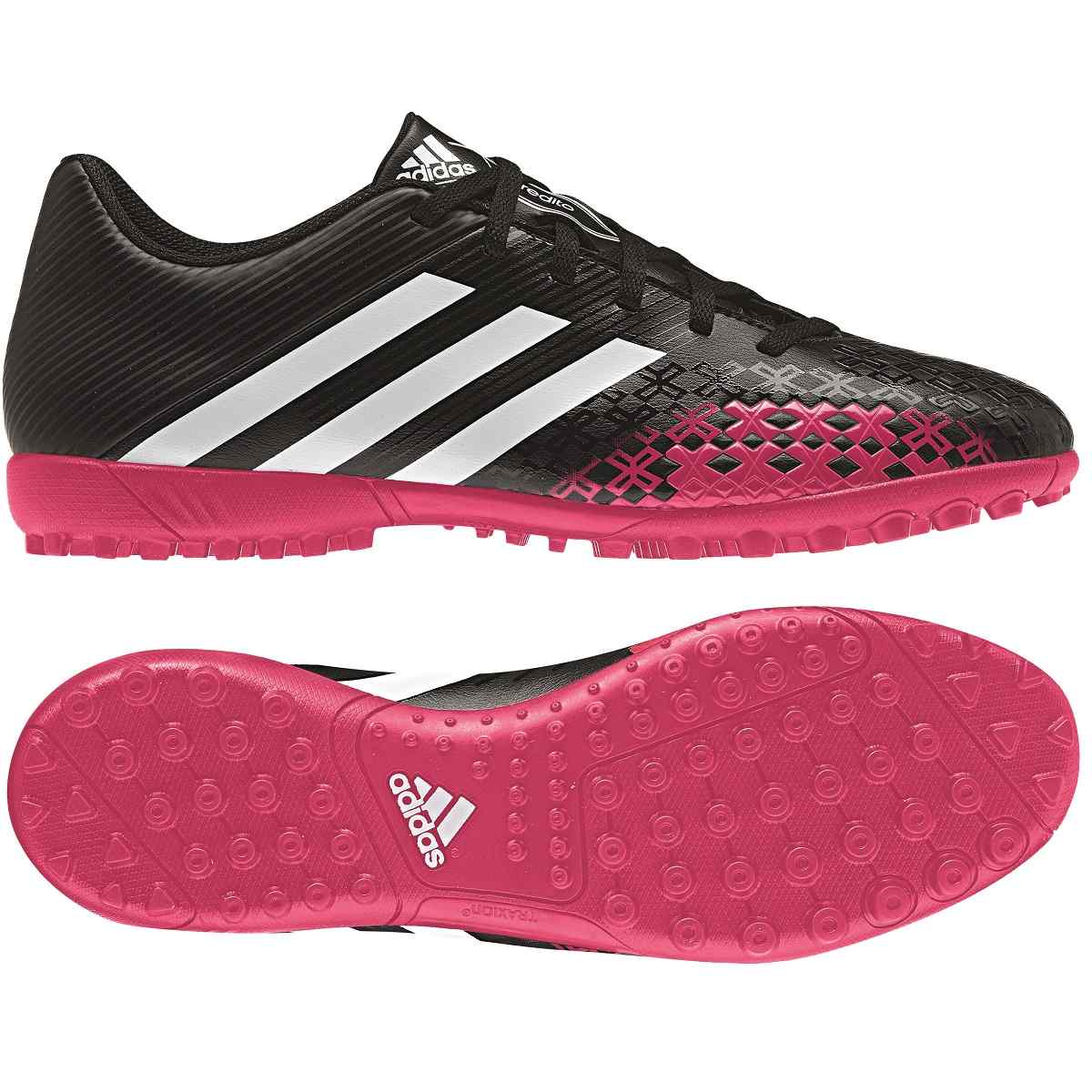 adidas predito lz trx tf fu ballschuhe kunstrasen outdoor. Black Bedroom Furniture Sets. Home Design Ideas