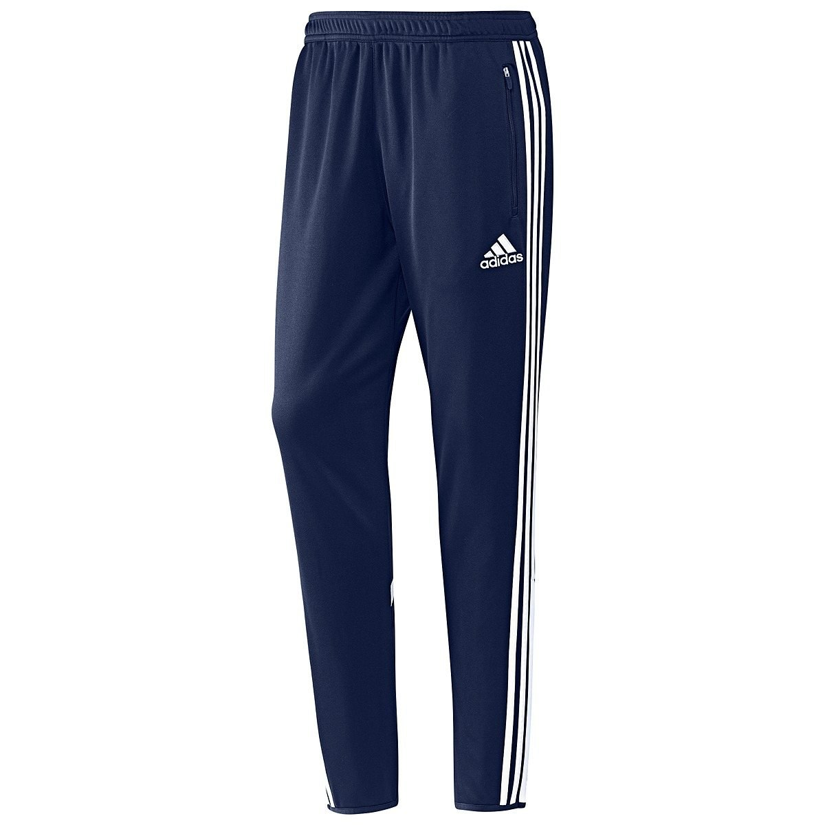 adidas condivo 14 herren hose laufhose sporthose. Black Bedroom Furniture Sets. Home Design Ideas