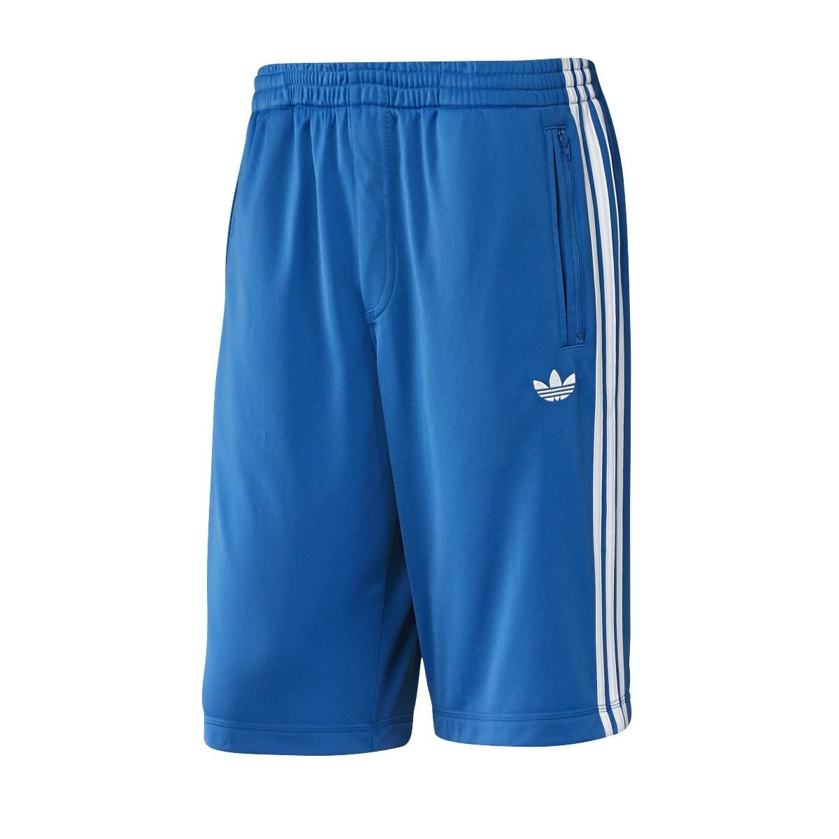 adidas originals firebird shorts hose sporthose. Black Bedroom Furniture Sets. Home Design Ideas