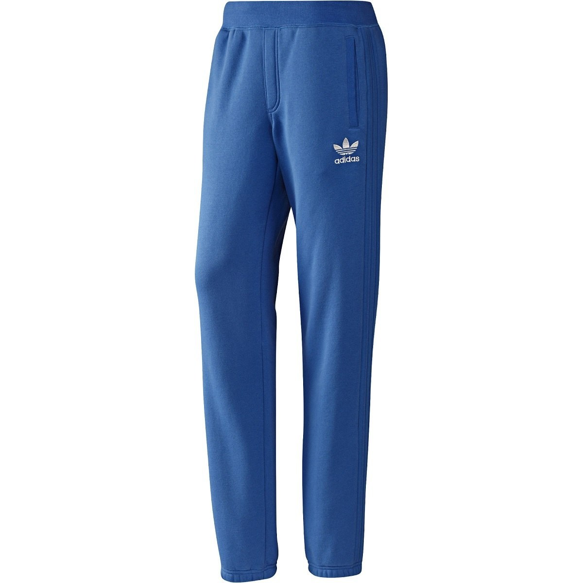 adidas originals sport spo fleece hose sporthose. Black Bedroom Furniture Sets. Home Design Ideas