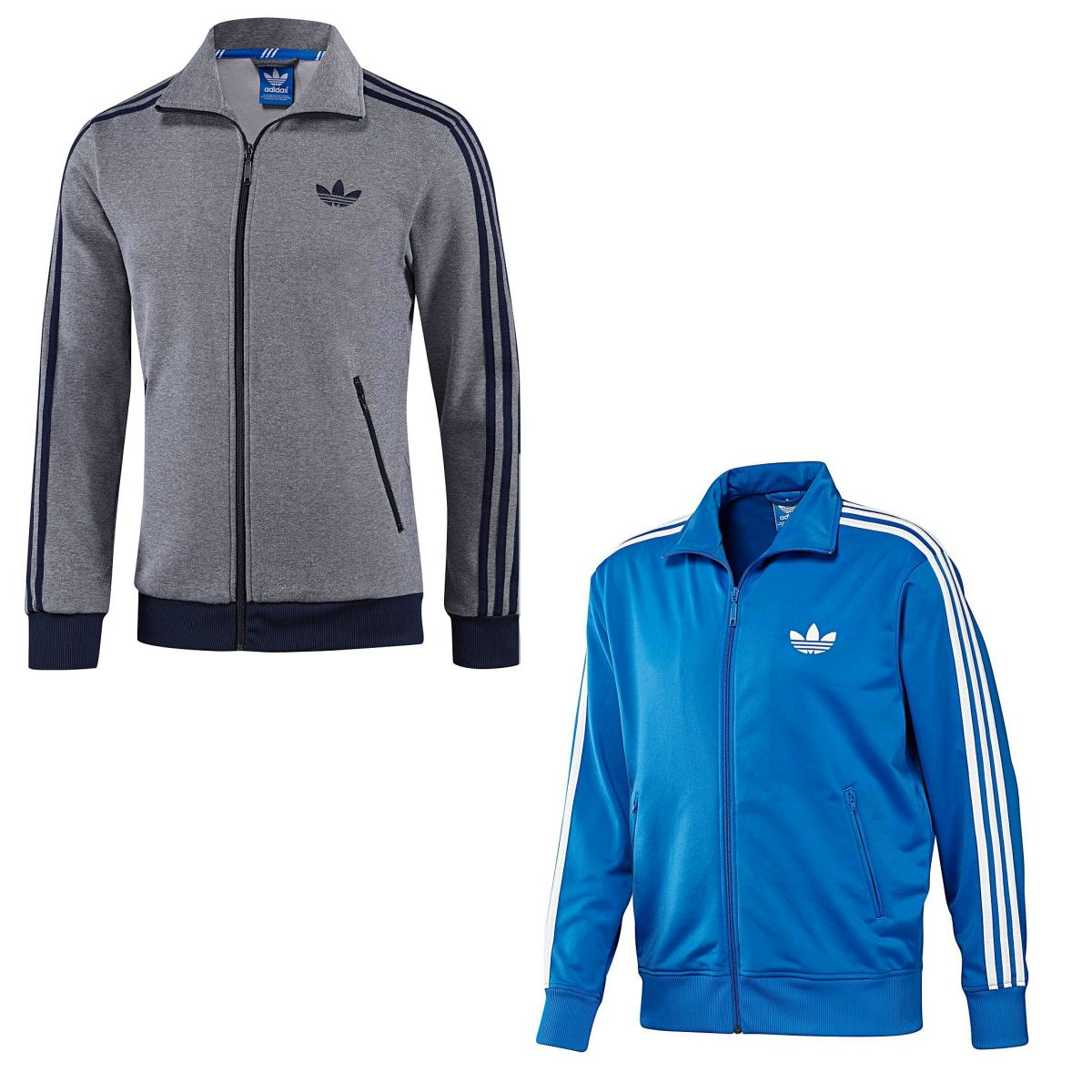 adidas originals firebird tt herren jacke trainingsjacke. Black Bedroom Furniture Sets. Home Design Ideas