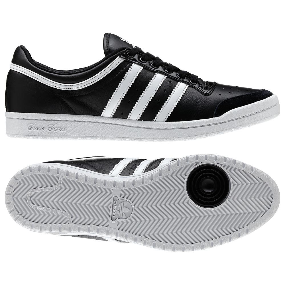 adidas originals top ten lo sleek schuhe sneaker turnschuhe damen. Black Bedroom Furniture Sets. Home Design Ideas