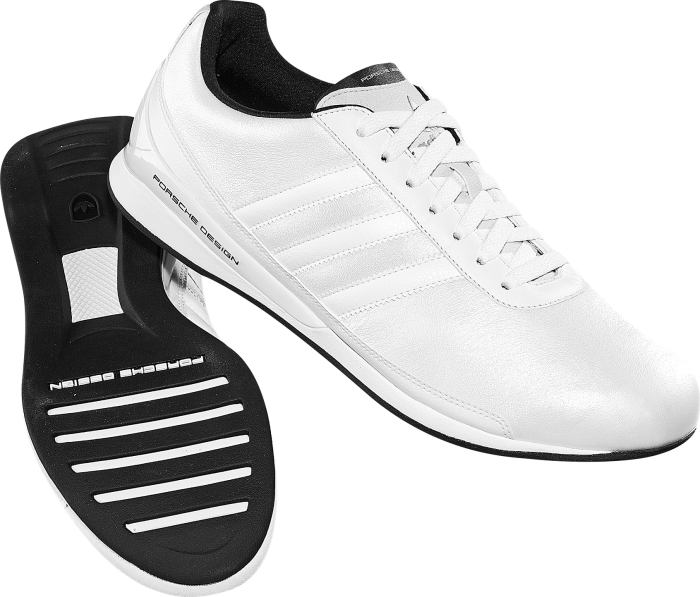adidas porsche design tr1 m schuhe white 43 1 3 uk 9 ebay. Black Bedroom Furniture Sets. Home Design Ideas