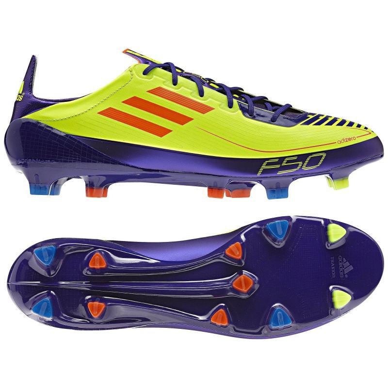 мини футбольная обувь