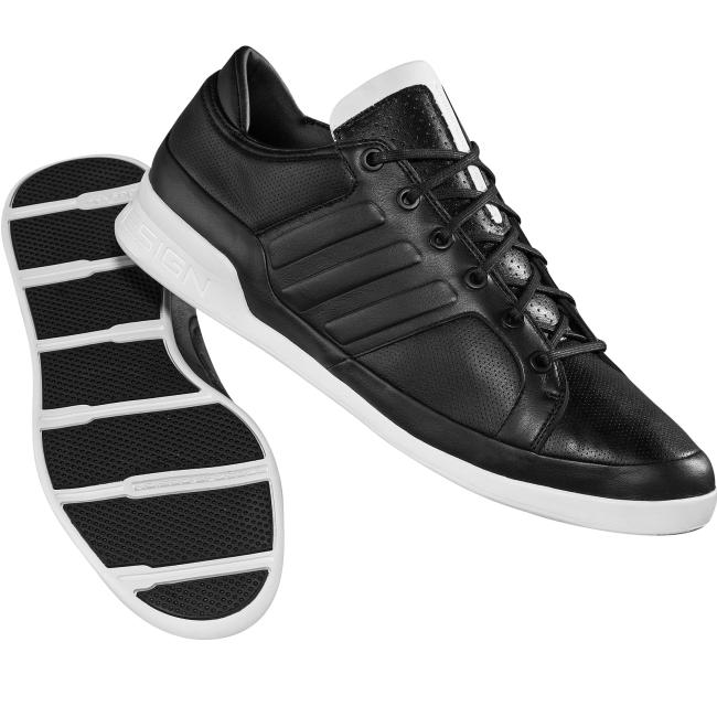 adidas originals porsche design ct schuhe sneaker schwarz. Black Bedroom Furniture Sets. Home Design Ideas