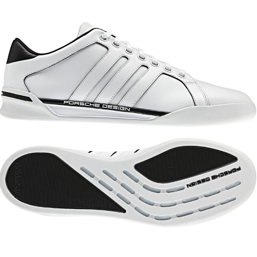 adidas originals porsche design cl schuhe sneaker wei. Black Bedroom Furniture Sets. Home Design Ideas