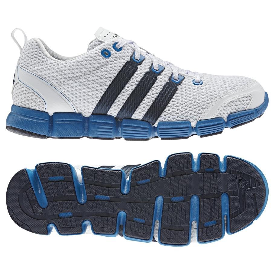 adidas cc chill m wei herren schuhe fitnessschuhe
